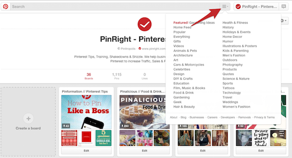 how_to_convert_your_pinterest_account-Image4