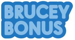 Brucey Bonus