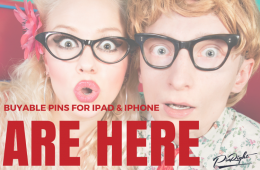 Pinterest rolls out Buyable Pins on iPad & iPhone - read how it can help your business NOW | pinright.com