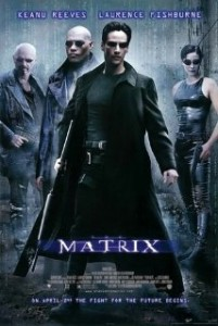10 Marvellous Movies to Rock Your Business World - The Martix   pinright.com