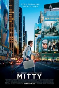 Pinright Blog Article 10 Marvelous Movies to Rock your Business World