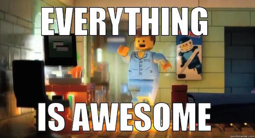 Everything Pinright is Awesome :) | http://www.pinright.com