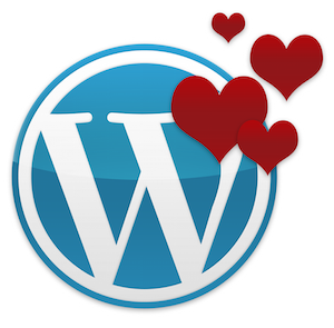 Pinright love wordpress | http://www.pinright.com