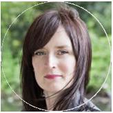 Rebecca Bradley Pinright Founder